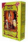 Henna Pulver neutral (farblos ) 100 g