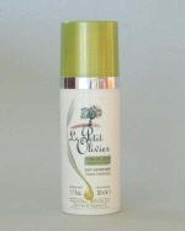 Oliven-Feuchtigkeits-Tagescreme 50 ml im Pumpspender