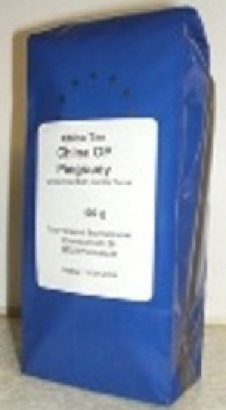 Assam TGFOP Malty 100 g