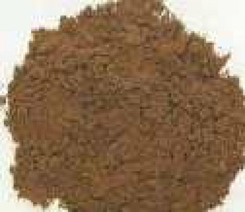Garam-Masala gemahlen 100 g