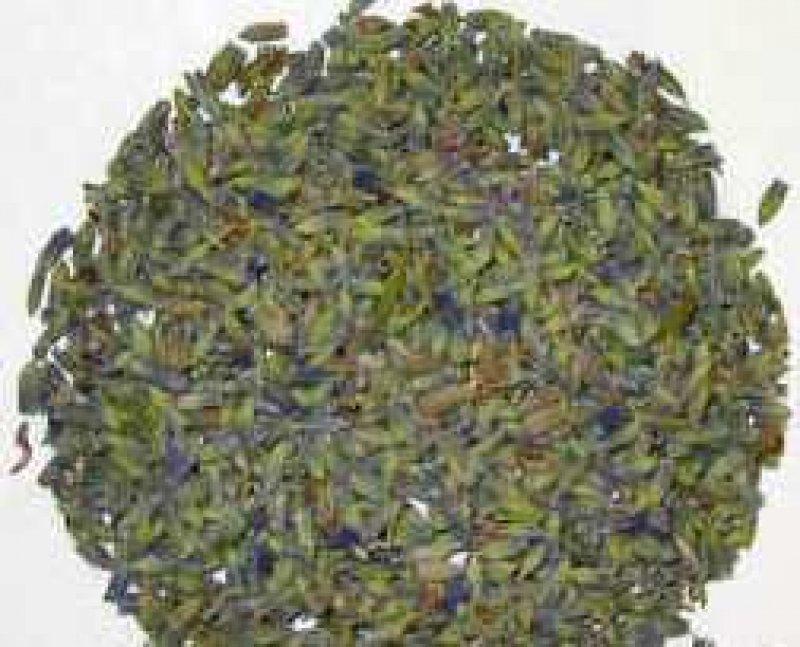 Lavendelblüten 250 g